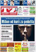 Tygodnik Zamojski - 2016-11-17