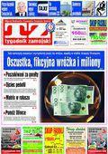 Tygodnik Zamojski - 2016-11-24