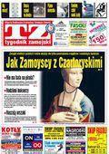 Tygodnik Zamojski - 2017-01-05