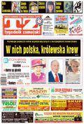 Tygodnik Zamojski - 2017-07-27