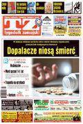 Tygodnik Zamojski - 2017-08-03