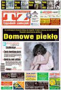 Tygodnik Zamojski - 2017-08-10