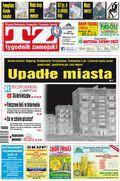 Tygodnik Zamojski - 2017-09-08