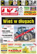 Tygodnik Zamojski - 2017-09-29
