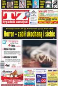 Tygodnik Zamojski - 2017-10-06