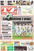 Tygodnik Zamojski - 2018-06-15