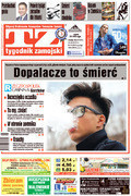 Tygodnik Zamojski - 2018-06-22