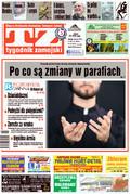 Tygodnik Zamojski - 2018-06-29