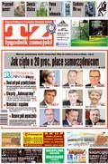 Tygodnik Zamojski - 2018-07-20