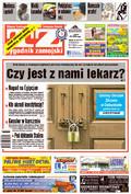 Tygodnik Zamojski - 2018-09-14