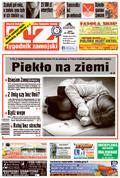 Tygodnik Zamojski - 2018-09-28