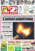 Tygodnik Zamojski - 2018-10-05