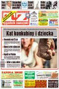 Tygodnik Zamojski - 2018-10-12
