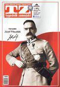 Tygodnik Zamojski - 2018-11-09