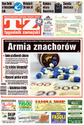 Tygodnik Zamojski - 2018-11-16