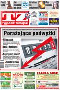 Tygodnik Zamojski - 2018-12-14