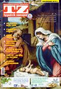 Tygodnik Zamojski - 2018-12-21