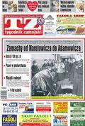 Tygodnik Zamojski - 2019-01-18