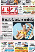 Tygodnik Zamojski - 2019-01-25