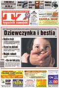 Tygodnik Zamojski - 2019-02-08