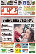Tygodnik Zamojski - 2019-02-15