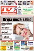 Tygodnik Zamojski - 2019-02-22