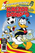 Kaczor Donald - 2015-12-11