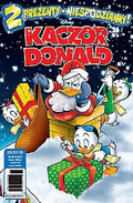 Kaczor Donald - 2015-12-25