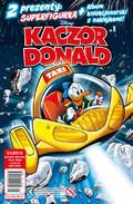 Kaczor Donald - 2015-12-30