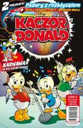 Kaczor Donald - 2017-01-25