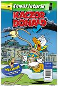 Kaczor Donald - 2018-02-26