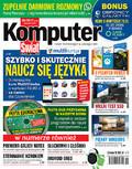 Komputer Świat - 2017-09-13