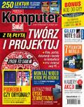 Komputer Świat - 2018-09-13