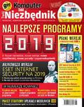 Komputer Świat - 2018-12-26