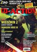 CD-Action - 2011-01-01