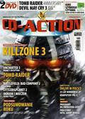 CD-Action - 2011-02-01