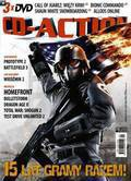 CD-Action - 2011-04-01