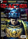 CD-Action - 2011-05-01