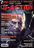 CD-Action - 2011-06-01