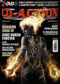 CD-Action - 2011-07-01