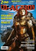 CD-Action - 2011-08-01