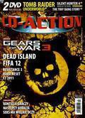 CD-Action - 2011-10-01