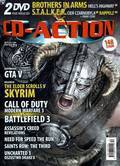 CD-Action - 2011-12-01