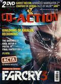 CD-Action - 2012-03-01