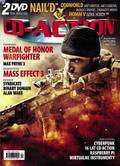 CD-Action - 2012-04-01