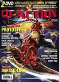 CD-Action - 2012-05-01