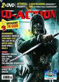 CD-Action - 2012-08-01