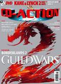CD-Action - 2012-11-01