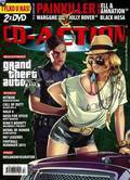 CD-Action - 2012-12-12
