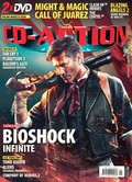 CD-Action - 2012-12-19